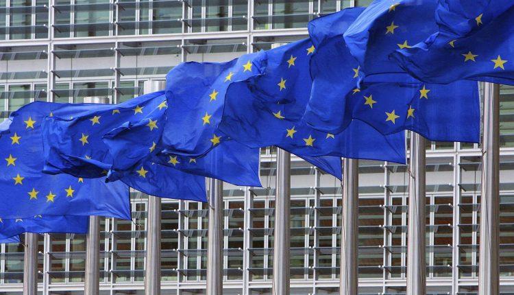 ΕΕ: Ρωτάει τους Ευρωπαίους αγρότες για το μέλλον (τους)
