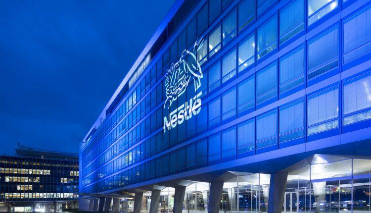 S. Szczepaniak (Nestle): «Πυλώνας μετασχηματισμού το e-Business»