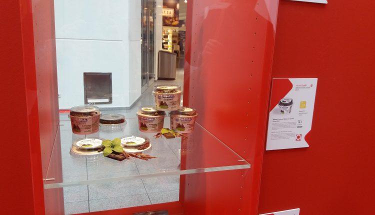 Βραβείο γεύσης και καινοτομίας για τη ΜΕΒΓΑΛ στην Anuga