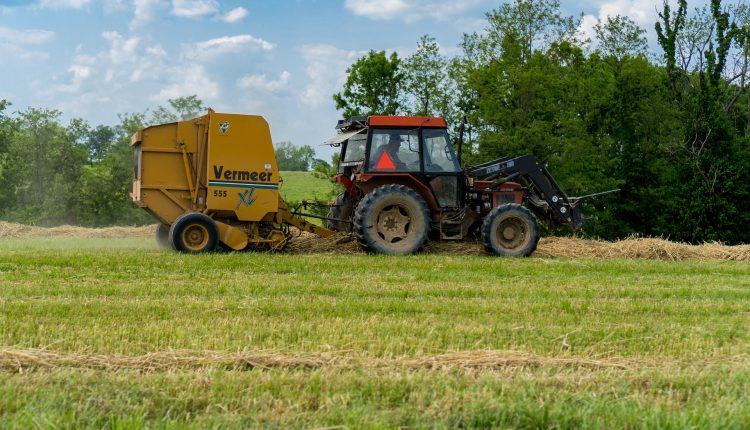 COVID-19 | οΙ προτάσεις των 27 της ΕΕ για τα αγροτικά