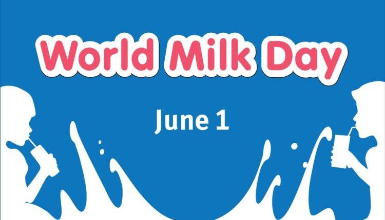 Ο ΣΕΒΓΑΠ για τη Παγκόσμια Ημέρα Γάλακτος 2018