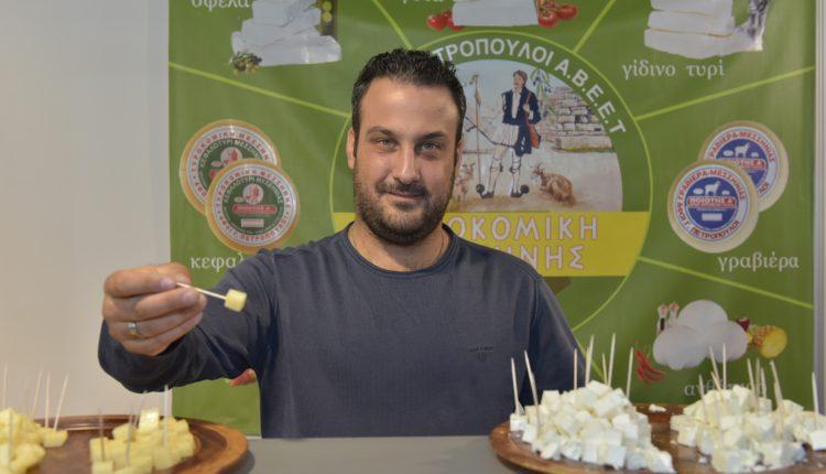 COVID-19 | Γ. Πετρόπουλος: «Να δοθεί εφάπαξ αποζημίωση»