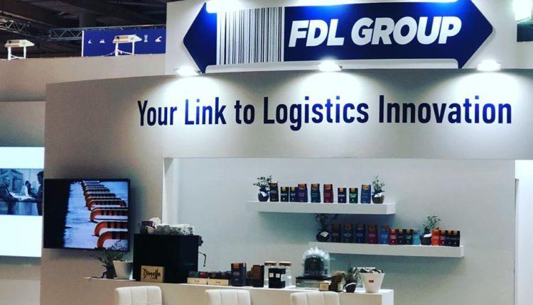 FDL Group – Νέο Έργο για την ΦΑΓΕ