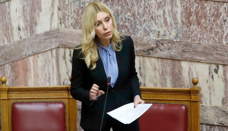 Αυστηρότερα μέτρα για την αντιμετώπιση των 'ελληνοποιήσεων'