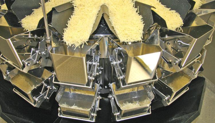 Πολυκέφαλοι ζυγοί της Ishida Ιαπωνίας